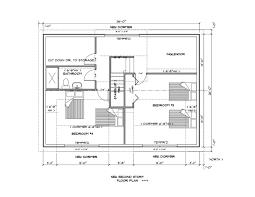 a frame cabin remodel in friday harbor design build contractors