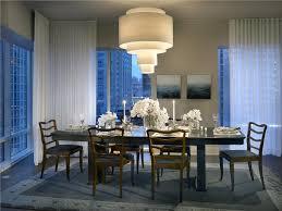 Elegant Dining Room Furniture by Contemporary Modern Retro Elegant Dining Room Photos