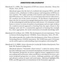 Purdue Owl Apa Format Template   Cover Letter Templates