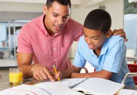 How the Best Teachers Approach and Assign Homework Concordia University Online   Concordia University   Portland