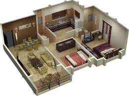 Home Design 3d Outdoor Free Download I Made This Picture With Sweethome3d Software This Is So Cool