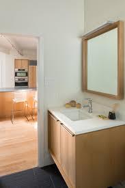 bathroom bathroom pendant lighting double vanity small kitchen