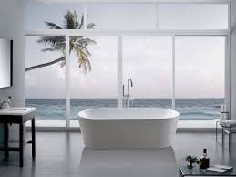Posh Interiors 6 Simple Tips To Get Truly Posh Bathroom On A Budget