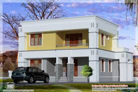 home design types interesting decor dierent types of house designs