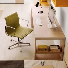 designer computer desks for home home design ideas interior cool designer desk for home office design design desk part 27