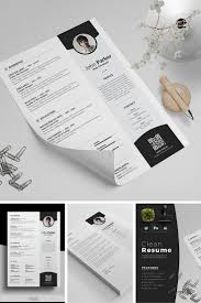 resume cover letter word template best 20 free cover letter templates ideas on pinterest simple resume cv free cover letter templatesresume