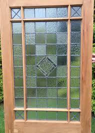 bevelled glass door clear glass internal doors image collections glass door