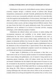 Veganism  Various types of vegans dissertation proposals   menpros com Help On Dissertation Korea