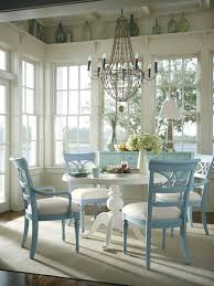 dining tables interesting shabby chic dining table and chairs