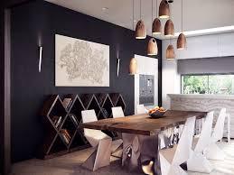 modern rustic home decor incredible home decor