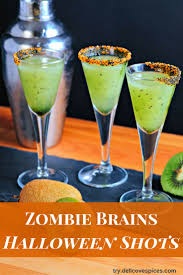 best 25 halloween shooters ideas on pinterest halloween