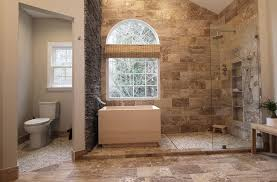 Japanese Bathroom Designs Decorating Ideas Design Trends - Japanese bathroom design