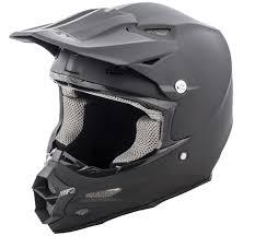 white motocross helmets helmets fly racing motocross mtb bmx snowmobile racewear