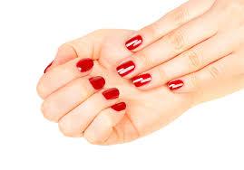 shellac nails course and shellac nails training nail courses