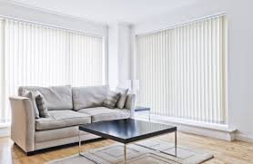 blinds nottingham xblinds and curtains