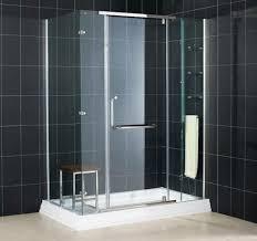 100 modern bathroom tile ideas best tile for small bathroom