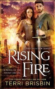 Find a husband  Comedy series and Dating on Pinterest Pinterest Only one new series to mention this week  and it is from author Terri Brisbin  Rising Fire is the first book of the Stone Circle series  Synopsis