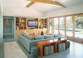 Photos Of Living Room by 20 Ranch Style Homes With Modern Interior Style