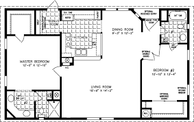 small house plan under 1000 sq ft house interior