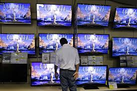 best deals for tv on black friday black friday deals where to find tv bargains csmonitor com