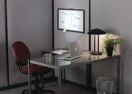 affordable office interiors lightandwiregallery com