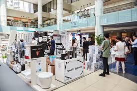 event showcase home and decor fair 2017 sph magazines