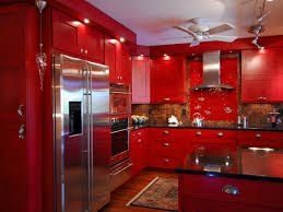 how paint the kitchen cabinets ward log homes painting kitchen cabinets how paint the best colors ideas for popular painted