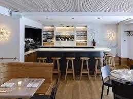 kitchen design visualiser lofty ideas open kitchen bar design small designs 1000 on home