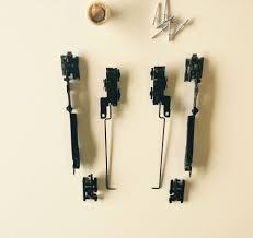 sunroof repair kit ebay