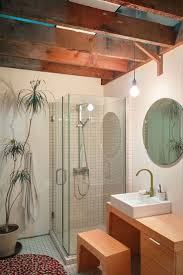 884 best shower space design images on pinterest bathroom