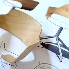 Home Design Products Democratic Design Ikea