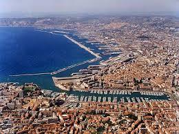 Marseille Images?q=tbn:ANd9GcRByGGh1kjirwCcVpkQAKT8bbk6qqne4Yzh8jNO-z1AMyD0Ru-Z