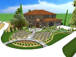 Design My Backyard Online Free by Best 10 Online Landscape Design Ideas On Pinterest Australian