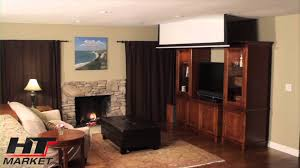 movie theater home 1000 images about home cinema on pinterest theater home and cinema