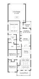 742 Evergreen Terrace Floor Plan 100 Single Family Homes Floor Plans Single Family Home