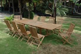 Wood Patio Furniture Sets - popular wooden outdoor furniture all home decorations