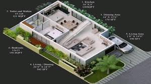 south indian house plans east facing youtube