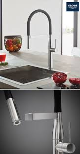 27 best grohe kitchen inspirations images on pinterest kitchen