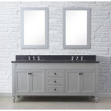 bathroom amazing 72 double sink bathroom vanity home design very