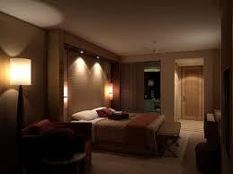 Unique Bedroom Ideas Bedroom Mesmerizing Unique Bedroom Design Ideas Interior Home