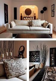 Pinterest Home Decorating by South African Decorating Ideas African Tribal Global Design