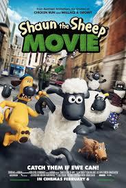 Ver Pelicula La oveja Shaun
