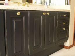 kitchen replacing cabinet doors home depot bathroom countertops
