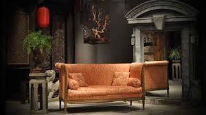 Home Design Store Chicago Asian And European Antiques Artifacts And Home Furnishings The