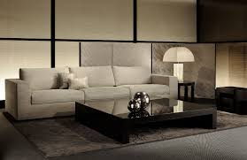 breathtaking armani sofas 29 about remodel home decor photos with