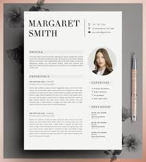 Blank Cv Template Word Blank Cv Template To Print   Blank CV     diaster   Resume And Cover Letters