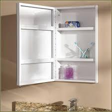 Design House Concord 30 X 30 Surface Mount Medicine Cabinet Medicine Cabinet Mirror Refresh Renew Medicine Cabinet Makeover