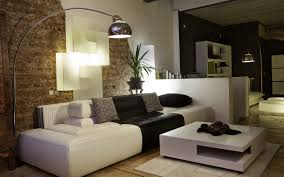 ikea living room ideas ikea small living room decorating ideas of