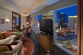 Vdara Panoramic Suite Floor Plan Vdara 2 Bedroom Loft Descargas Mundiales Com