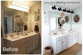 endearing creative bathroom ideas with bathroom creative ideas